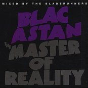 The Master of Reality
