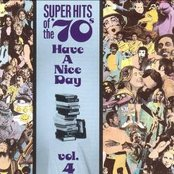 Super Hits of the 70's (disc 4)