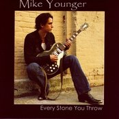 Every Stone You Throw