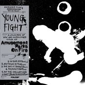 Young Fight