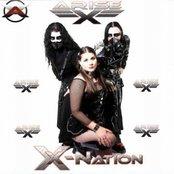 X-Nation