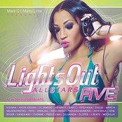 Lights Out Allstars Five