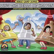Bible Camp Songs - Ring the Bells of Heaven
