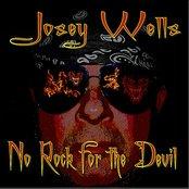 No Rock for the Devil