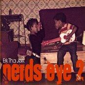 Nerd's Eye 2