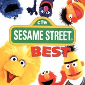 Sesame Street's Best (disc 2)