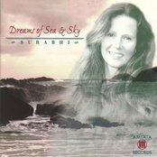 Dreams Of Sea  Sky