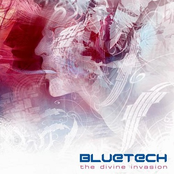 Bluetech - Rite of the Dragonfly