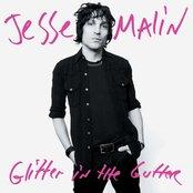 Glitter in the Gutter
