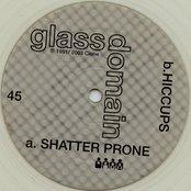 Glass Domain