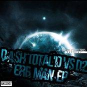 Erb Man EP