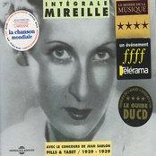 Mireille : Intégrale (1929-1939)