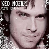 Close Enough - Maxi Single (US Version)