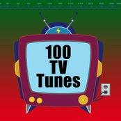 100 TV Tunes