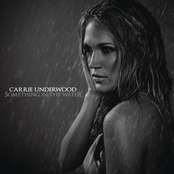 Download Cd Carrie Underwood Some Hearts