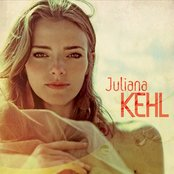Juliana Kehl