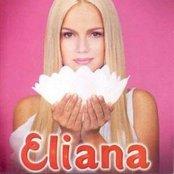 Eliana 2001