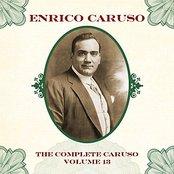 The Complete Caruso Volume 13