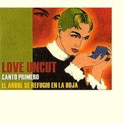 Love Uncut