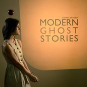 Modern Ghost Stories
