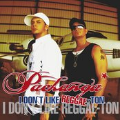 I Don't Like Reggae-Ton