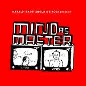 Mind As Master