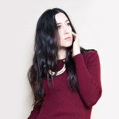 Vanessa Carlton - A Thousand Miles Songtext, Übersetzungen und Videos auf Songtexte.com