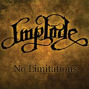 No Limitations - Single