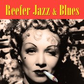 Reefer Jazz & Blues