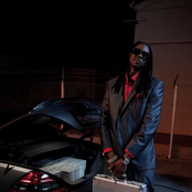 2 Chainz Ko Mp3 Download - MusicPleer