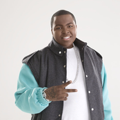 Sean Kingston - Beautiful Girls Lyrics | MetroLyrics