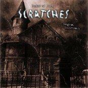 Scratches Original Soundtrack