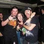 Metalheadz Interviews