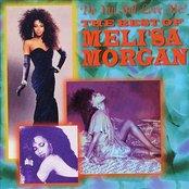 Do You Still Love Me?: The Best of Meli'sa Morgan