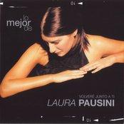 Lo Mejor de Laura Pausini: Volveré Junto a Ti