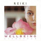 Lifestyle: Reiki