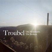 The Mountains. The Broken.
