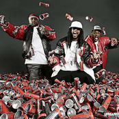 Lil Jon & The East Side Boyz - Get Low (original) Songtext und Lyrics auf Songtexte.com