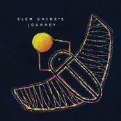 Clem Snide'S Journey