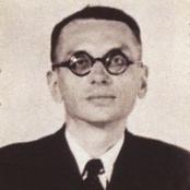 Michael Zumstein
