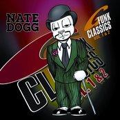 G Funk Classics, Vols. 1 & 2