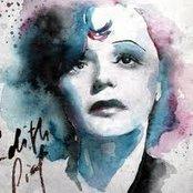 La Vie en Piaf