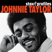 Stax Profiles - Johnnie Taylor
