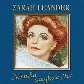 Svenska Sångfavoriter 2