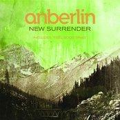 New Surrender (UK Version)