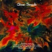 Atom Sounds Compilation, Volume 1 (disc 2)