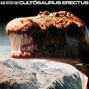 Cultösaurus Erectus