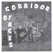 Corridor of Faces