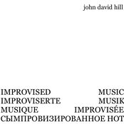 Improvised Music