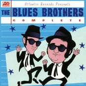 The Blues Brothers: Complete: Music, Dialogue & Performances (disc 1)